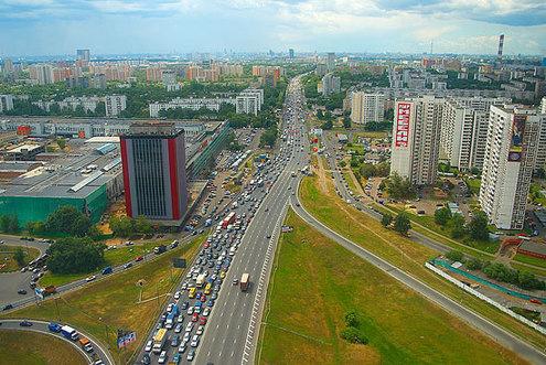 Картинки по запросу щелковское шоссе