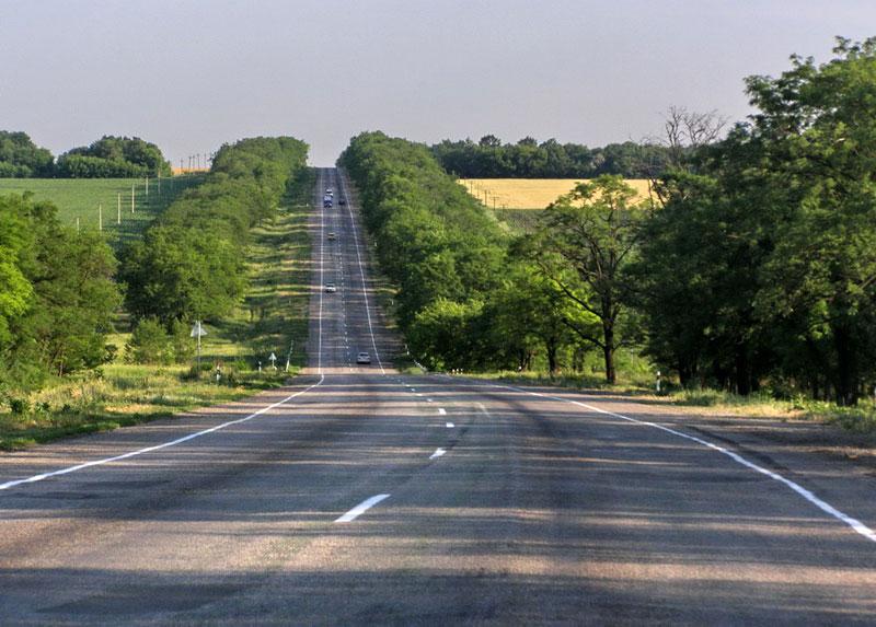 шлюхи симферопольское шоссе