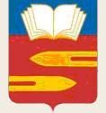 Yell Отзывы в районе Климовск - Копицентры - адреса и
